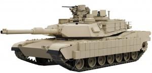 AbramsM1A2