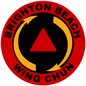 Brighton Beach Wing Chun Kung Fu