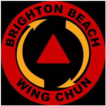 Brighton Beach Wing Chun Kung Fu