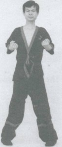 Wing-Chun-Front-Stance---Front-View_W